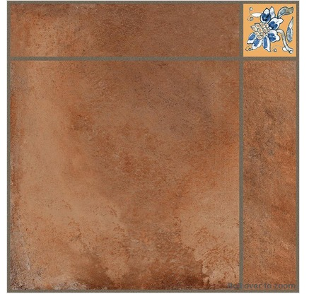 Cotto Bronze Tiles - Nitco Ltd., Silly Village, Near Klj Unit 2 ...