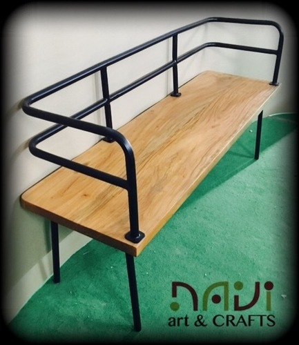 Industrial Benches