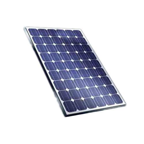 Solar Panels in  Malakpet
