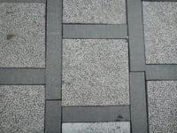 Parking Stone and Landscaping Stone