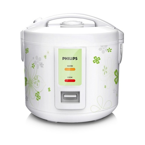 Philips Rice Cooker - Philips India Ltd , No  602, Heritage Tower