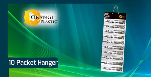Mehendi Pouch Hanger