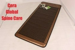 Thermal Therapy Heating Mat And Pad