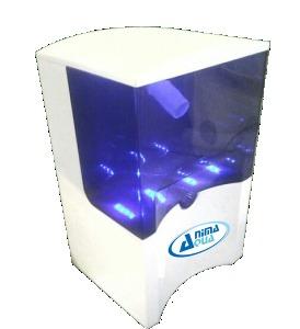 Anima Aqua Dolphin Water Purifier in  Nandgram