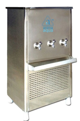 Anima Water Coolers