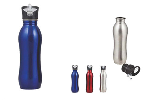 Designer Water Bottle in  Kalbadevi Road