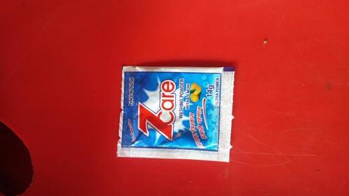 Washing Powder (14 Gm) in  Kidwai Nagar