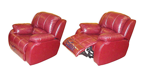 Awe Inspiring Single Seater Ea7 Recliner At Best Price In Hyderabad Unemploymentrelief Wooden Chair Designs For Living Room Unemploymentrelieforg