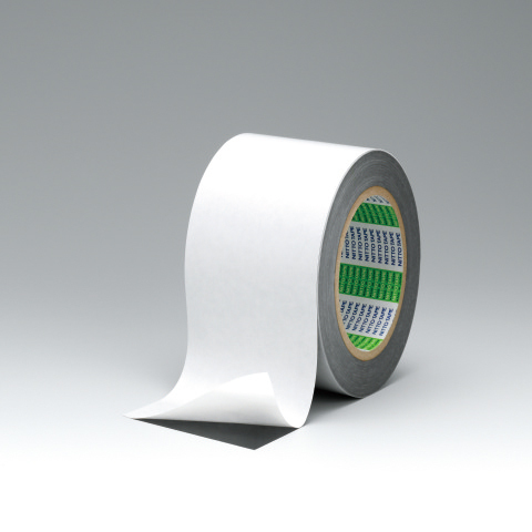 Heat Activated Tape in  Vatva Phase-Ii