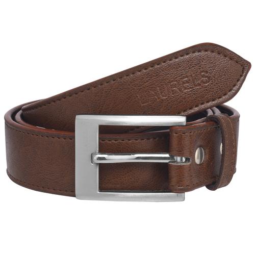 Leather Belts in  Kalkaji