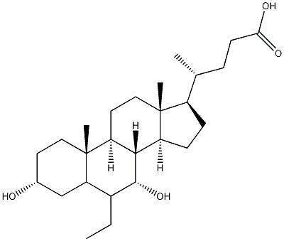 Premium Grade Obeticholic Acid