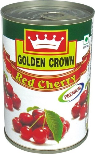 Red Cherry Premium in  Connaught Place