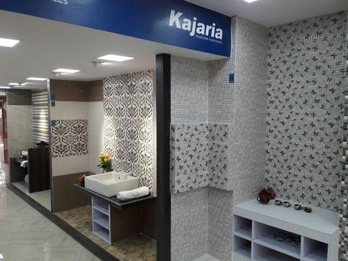 Bathroom Tiles (Kajaria) at Best Price in Kolkata, West ...