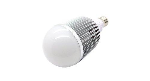 AC DC Led Lights