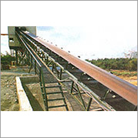 Belt Conveyor in  Mehta Nagar
