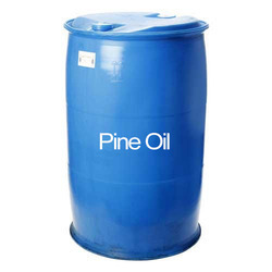 High Quality Pine Oils in   Bharwain Road