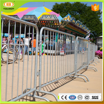 Anping Haiao Wire Mesh Product Co Ltd In Anping Hebei