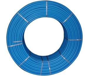 Silicoat PE OFC Ducts & Fittings