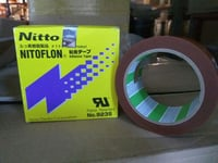 Durable Nitto Tapes