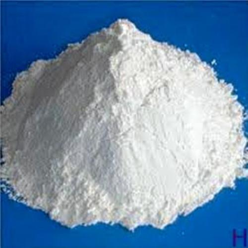 High Whiteness Coated Calcium Carbonate Powder