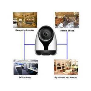 3G Spy Camera