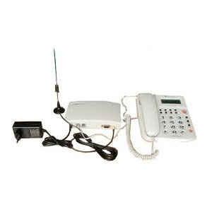 CDMA Fixed Cellular Terminal FCT