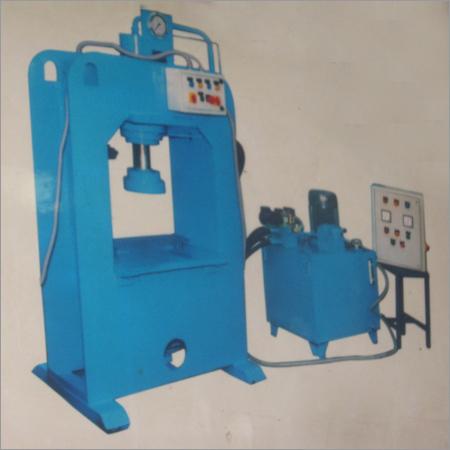 Hydraulic Pressure Power Units