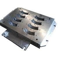 Injection Moulded Dies in  Riico Industrial Area