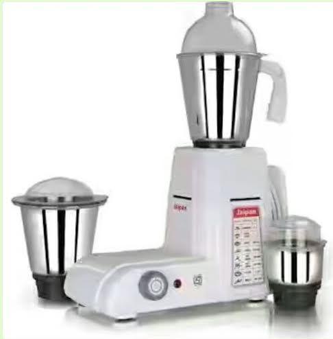 Kitchen Electric Mixture Grinder in  Naraina