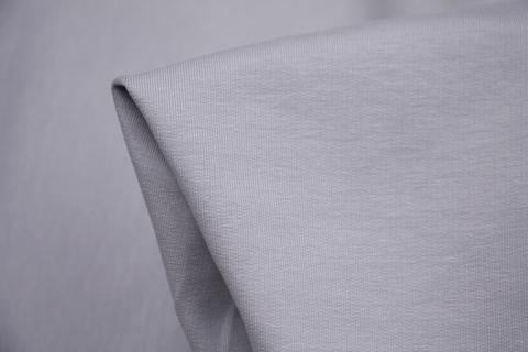 Viscose Plain Fabric in  Udhana Magdalla Road
