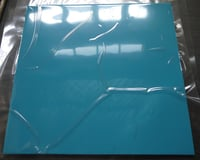 Cast Polyester Ether Urethane Rubber Wear Sheet