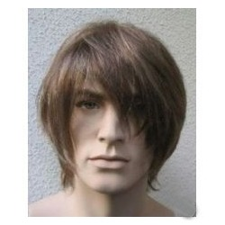 Mens Stylish Hair Wig in Ahmedabad 9faafbf4f959