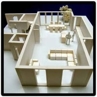 Model Making Services