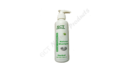 Natural Shampoo  in  Ganapathy (Pin Code-641006)