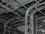 Ladder Cable Tray in  Site-5 (Kasna)
