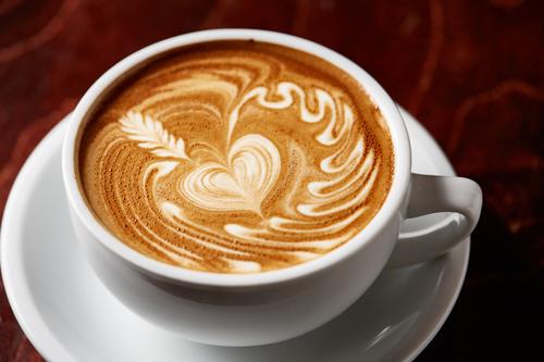 Coffee At Best Price In Chennai Tamil Nadu Chennai Cofee