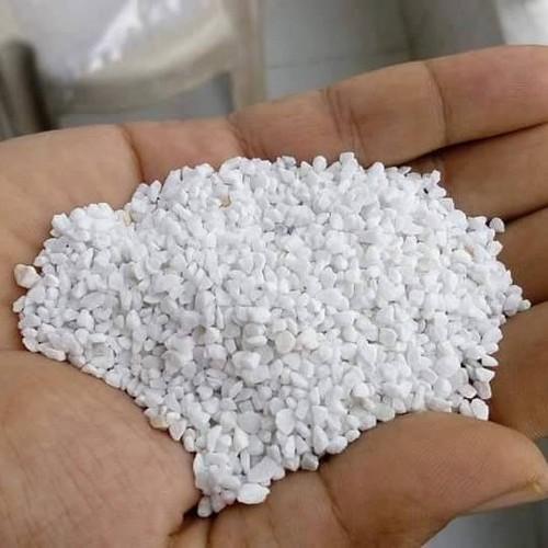 Feed Grade Limestone