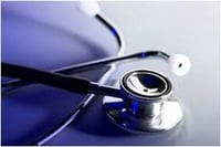 Medical Tools Scanning Services