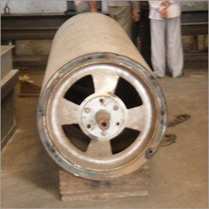 Dryer Cylinder For Cooling in  Vatva Phase-Iv