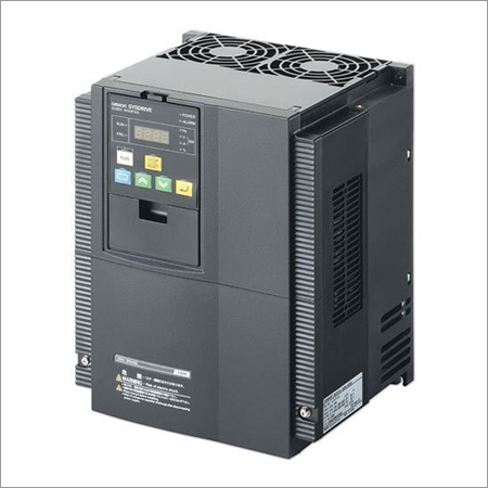 Electric Ac Drives