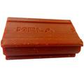 Multipurpose Soap