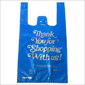 Durable Packaging Carry Bags