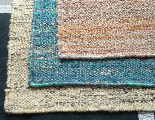 Handmade Jute Carpets
