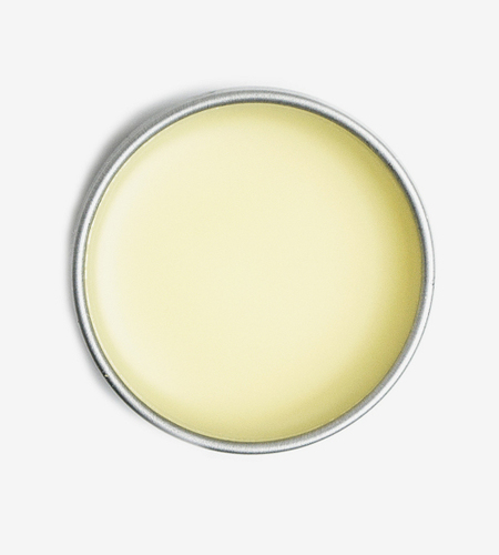 Herbal Lip Balm in  Domlur Layout