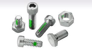 Durable Fasteners