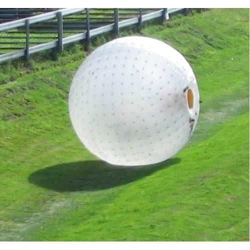 Zorb Ball