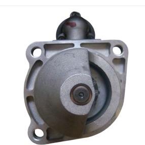 0001231009 23074BO Industrial Starter Motor