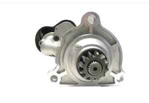 0001241005 Industrial Alternator