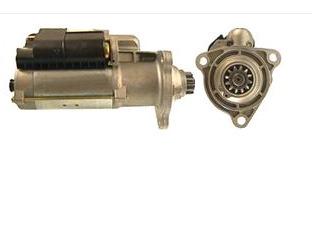 0001241015 Industrial Alternator in   Baladiya Camp Road