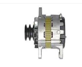 27040-2210 Industrial Starter Motor